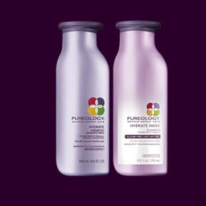 hydratespotlightAmedae