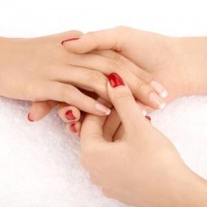 nail-enhancements