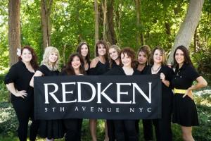 redkin-amedae-salon