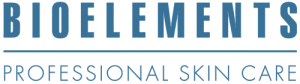 bioelements-skin-care-logo