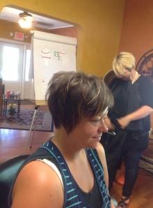 haircut-1