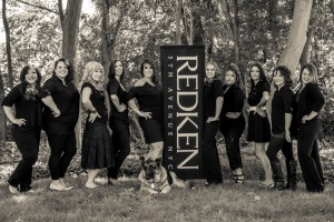 redkin-certified-salon